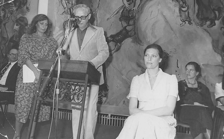 Daphna_Margolin-Kneset-Award02