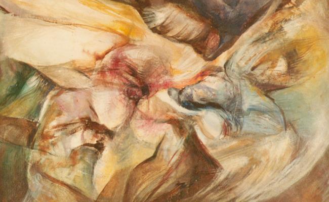 Abstract-Daphna_Margolin-01