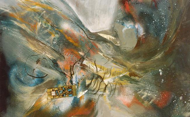 Abstract-Daphna_Margolin-02