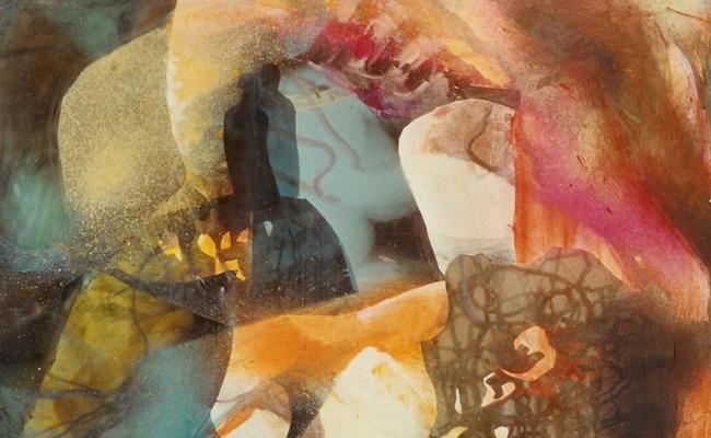 Abstract-Daphna_Margolin-03