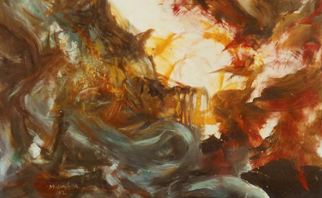 Abstract-Daphna_Margolin-04