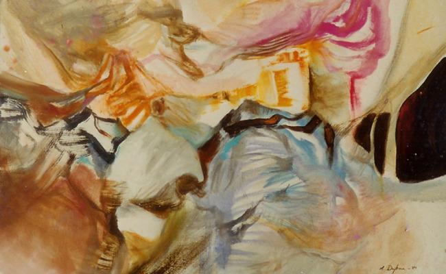Abstract-Daphna_Margolin-05