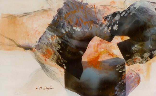 Abstract-Daphna_Margolin-07