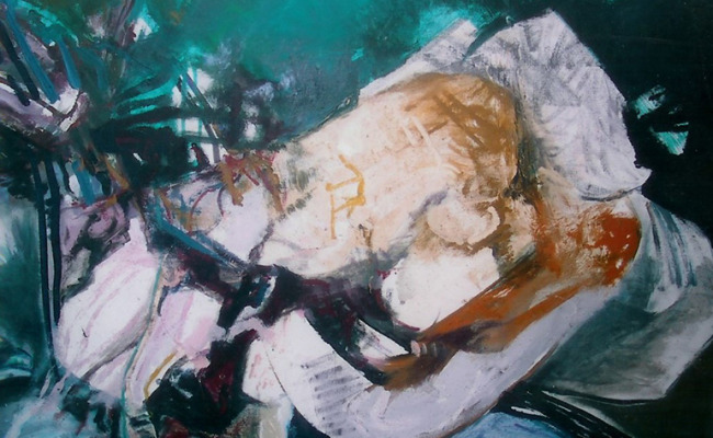 Abstract-Daphna_Margolin-08