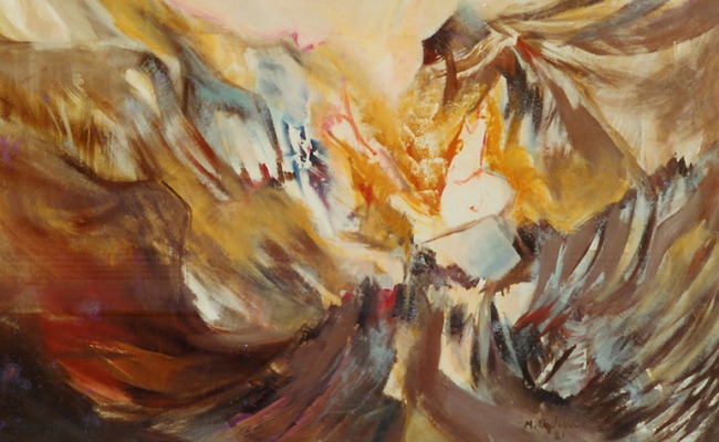 Abstract-Daphna_Margolin-09