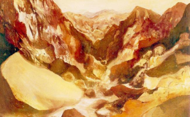 Abstract-Daphna_Margolin-10