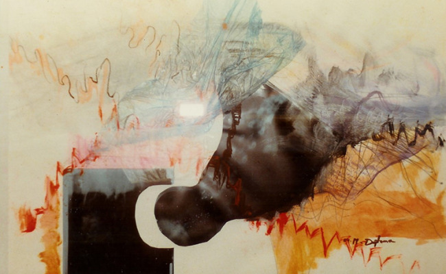 Abstract-Daphna_Margolin-11