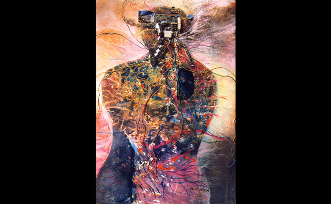 Bio-Tech-Art-Daphna_Margolin-001