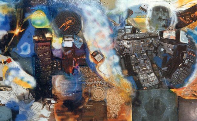 Bio-Tech-Art-Daphna_Margolin-002