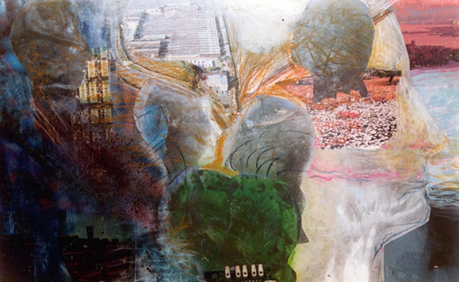 Bio-Tech-Art-Daphna_Margolin-007