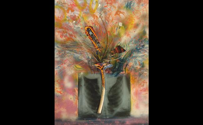 Bio-Tech-Art-Daphna_Margolin-010