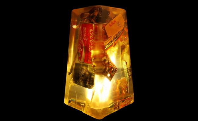 Lights_Sculpture-Daphna_Margolin-03
