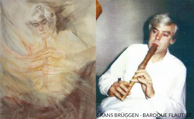 Portrait-Frans_Brüggen-Daphna_Margolin