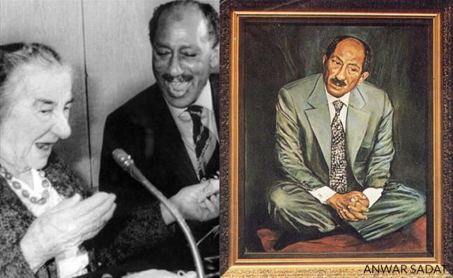 Portrait-Sadat-Daphna_Margolin