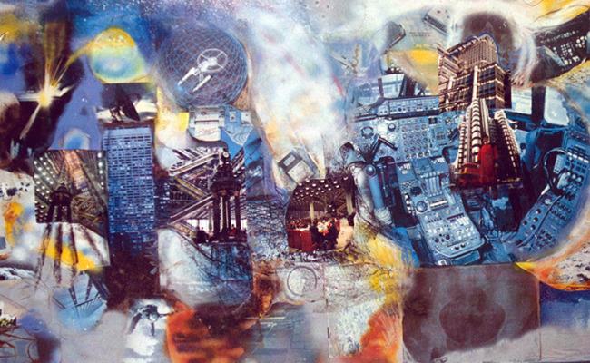 Bio-Tech-Art-Daphna_Margolin-002a