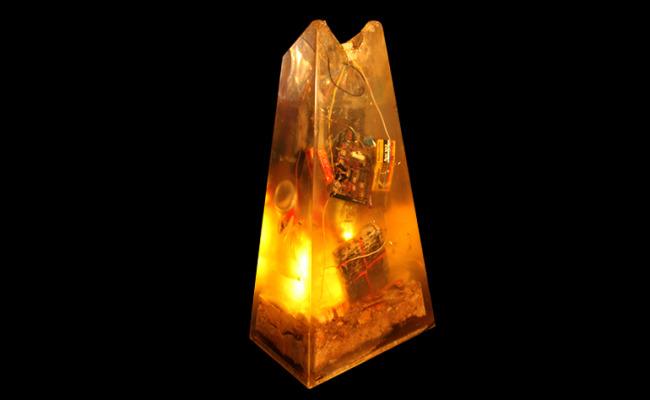 Lights_Sculpture-Daphna_Margolin-01