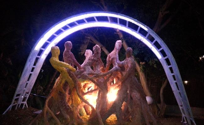 Lights_Sculpture-Daphna_Margolin-05