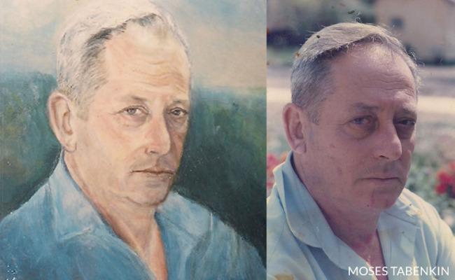 Portrait-Moses_Tabenkin-Daphna_Margolin