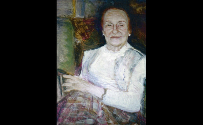 Portrait011-Daphna_Margolin