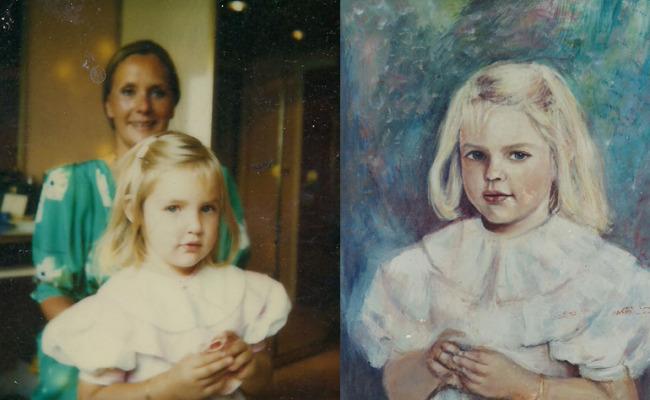portrait-Daughter-of-Edmund-Rothschild-Dahpna_Margolin